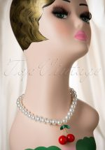 9684-76412-50s-i-love-my-cherry-pearl-necklace-full