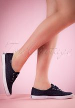 104450-Keds-Champion-Navy-Sneakers-451-31-19545-02152017-003W-full