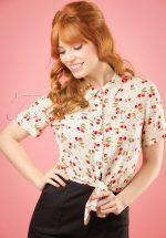 104656-Collectif-Clothing-Sammy-Cherry-Tie-Blouse-20667-20161201-1W-full