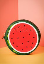 104854-Dancing-Days-by-Banned-Sabrina-Watermelone-Purse-220-20-21115-02212017-005W-full