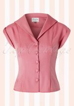 79310-Banned-Pink-Dream-Blouse-112-22-17847-20160118-0006W-full